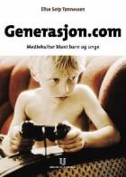 Generasjon.com