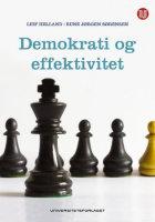 Demokrati og effektivitet