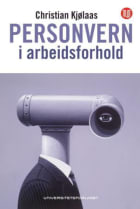 Personvern i arbeidsforhold