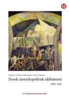 Norsk utenrikspolitisk idehistorie