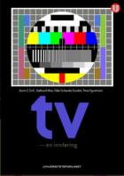 Tv - en innføring
