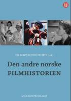 Den andre norske filmhistorien