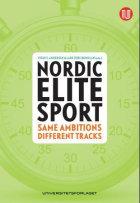 Nordic elite sport