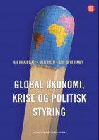 Global økonomi, krise og politisk styring