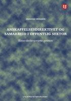 Anskaffelsesdirektivet og samarbeid i offentlig sektor