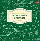 Matematikk i praksis