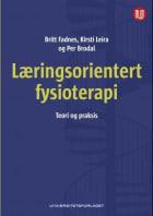 Læringsorientert fysioterapi