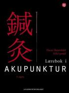 Lærebok i akupunktur