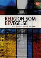 Religion som bevegelse