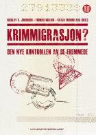 Krimmigrasjon?