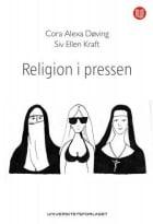 Religion i pressen