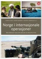 Norge i internasjonale operasjoner