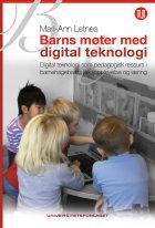 Barns møter med digital teknologi
