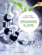 Organisk kjemi