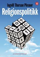 Religionspolitikk