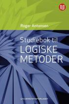 Studiebok til Logiske metoder