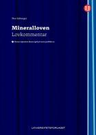 Mineralloven
