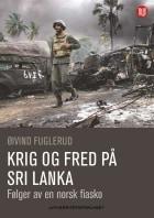 Krig og fred på Sri Lanka