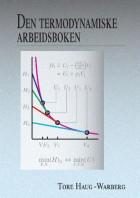 Den termodynamiske arbeidsboken