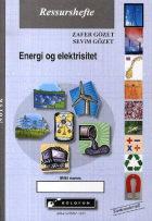 Energi og elektrisitet