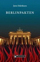 Berlinpakten