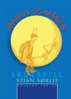 Marius og månen