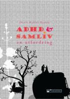 ADHD og samliv