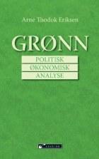 Grønn politisk økonomisk analyse