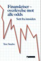Finanskriser - overlevelse mot alle odds