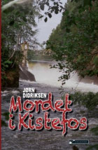 Mordet i Kistefos