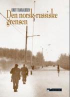 Den norsk-russiske grensen