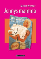 Jennys mamma