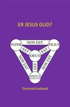 Er Jesus Gud?