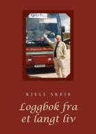 Loggbok fra et langt liv