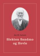 Slekten Sandmo og Hevle