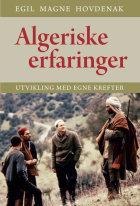 Algeriske erfaringer