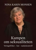Kampen om seksualiteten