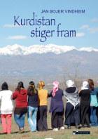 Kurdistan stiger fram