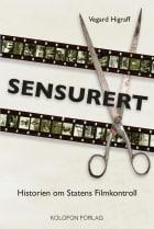 Sensurert