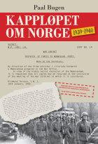 Kappløpet om Norge