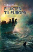 Flukten til Europa