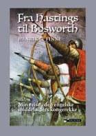 Fra Hastings til Bosworth