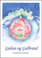 Gulian og Gulbrand