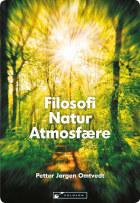 Filosofi, natur, atmosfære