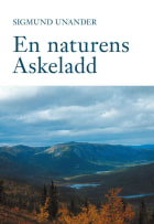 En naturens Askeladd
