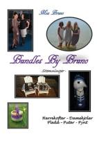 Bundles by Bruno