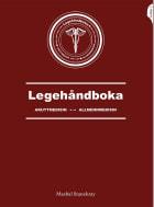 Legehåndboka i akutt- og allmennmedisin