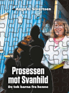 Prosessen mot Svanhild