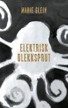 Elektrisk blekksprut