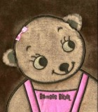 Bamses bibel